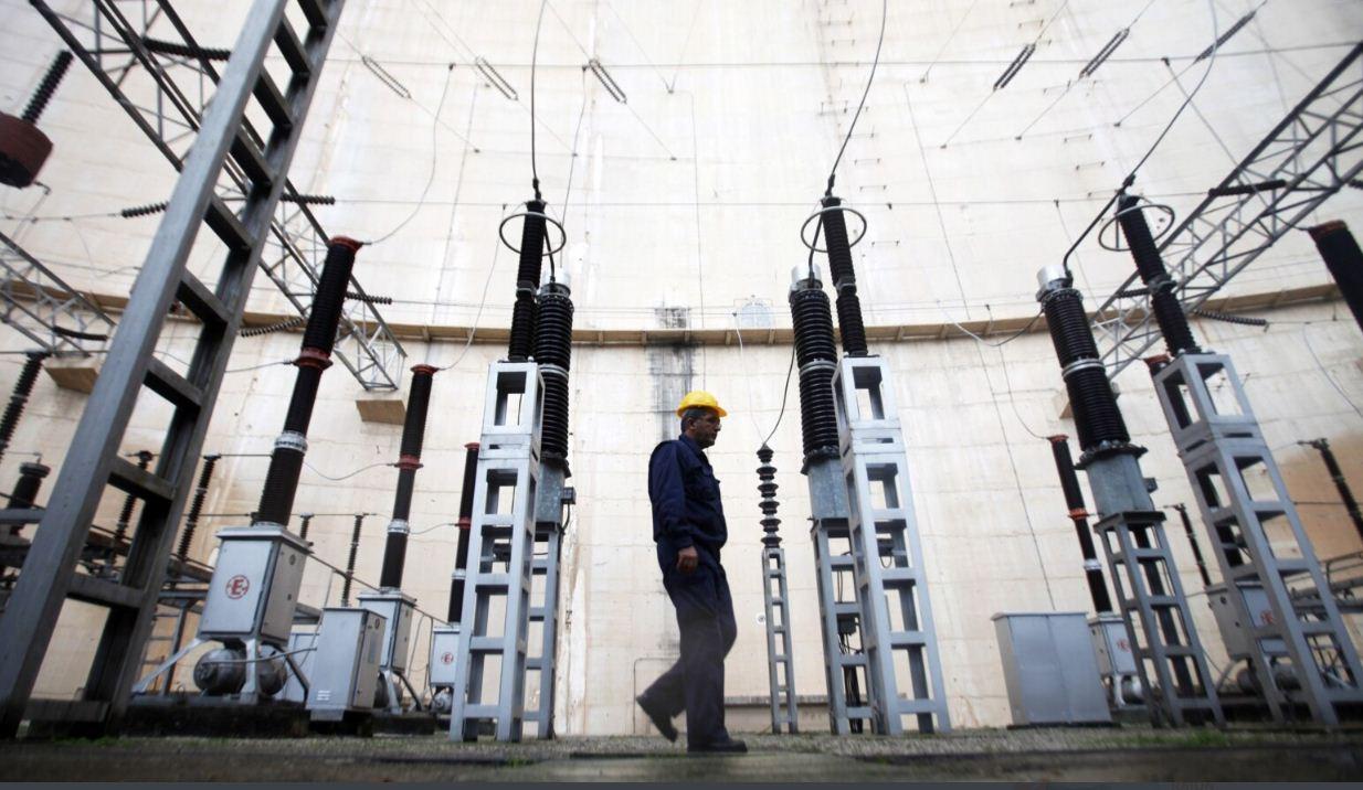 KESH arkëton rreth 27 milionë euro nga shitja e energjisë në tregun e lirë
