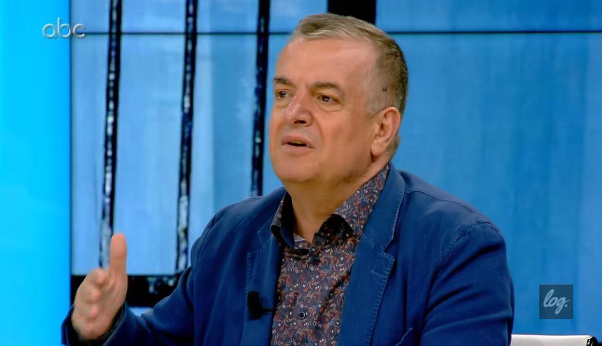 Nazarko: Basha krijoi frymë për ndryshim tek rinia, por nuk u përcoll në fshat