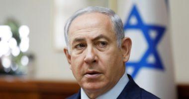 Izraeli këmbëngul: Operacioni në Gaza do të vazhdojë, nuk kemi mbaruar akoma