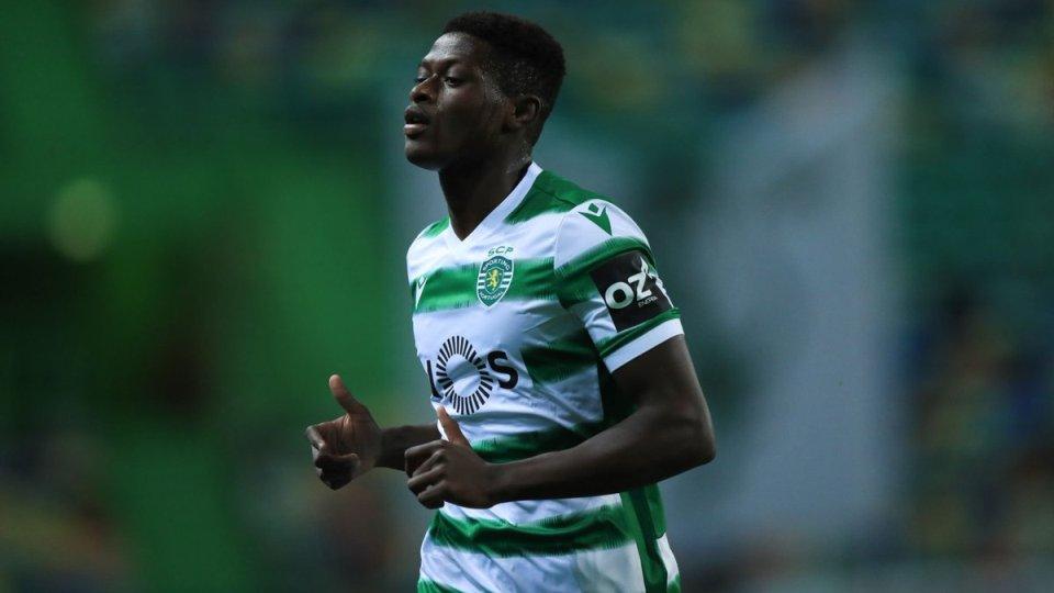 Derbi në Manchester për Nuno Mendes, Sporting do 70 milion euro