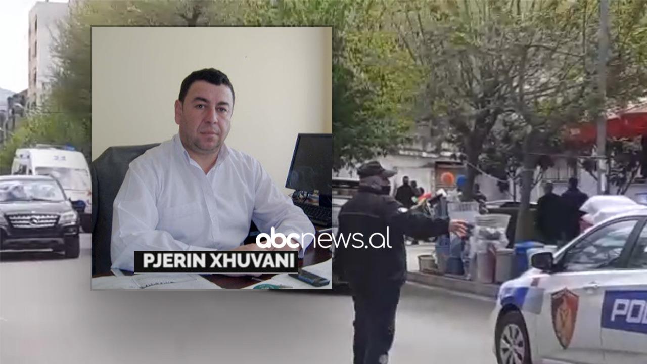 Vrasja e Pjerin Xhuvanit, SHÇBA nis procedimin penal për zv/drejtorët Albert Nushi e Niko Palla