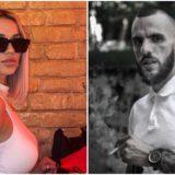 Ish i dashuri në kërkim nga policia, këngëtarja e njohur reagon për vrasjen e 27-vjeçarit