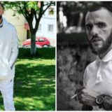 U vra në Tiranë, i riu i rrethuar nga jeta VIP, lidhja me reperët dhe postimi i fundit në rrjetet sociale