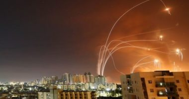 Lufta në Gaza, Biden telefonon Netanyahun dhe Abbas: Jam i shqetësuar për civilët e pafajshëm