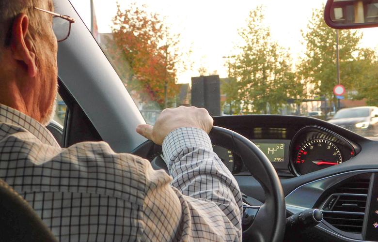 Tre gabime që e bëjnë makinën të konsumojë më shumë benzinë 