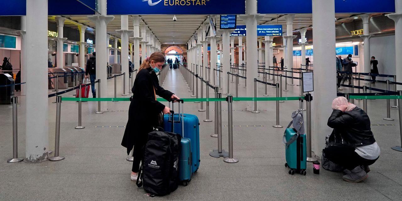 Polonia vendos karantinë për udhëtarët nga Brazili, Afrika Jugut dhe India