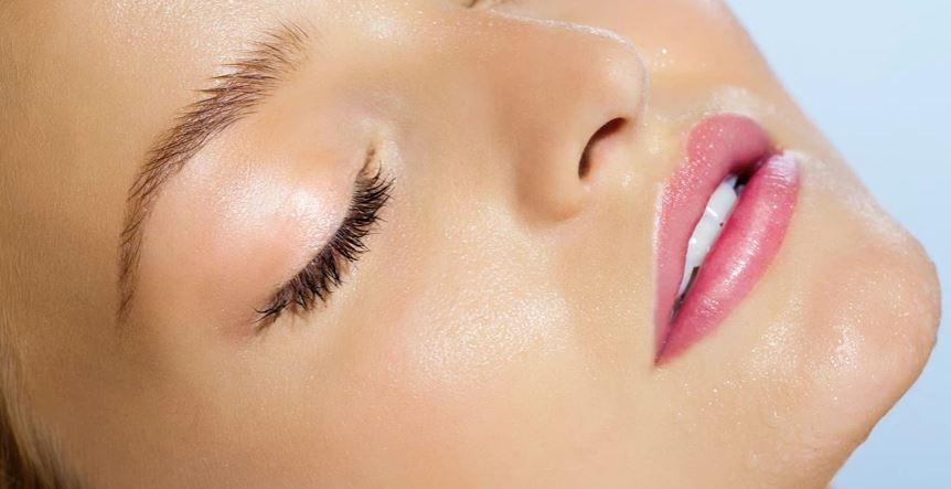 Gjashtë sekrete për të pasur një lëkurë të përsosur dhe të freskët