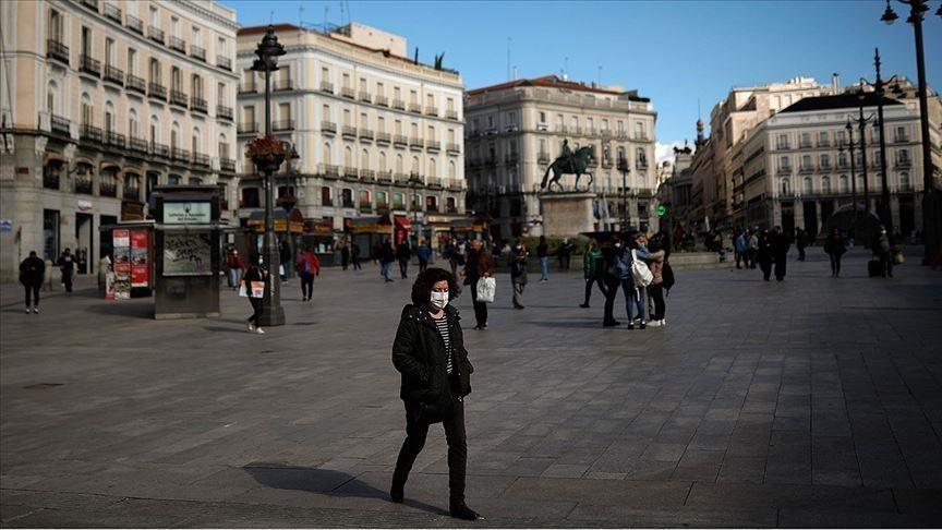 Portugalia lehtëson kufizimet për koronavirus