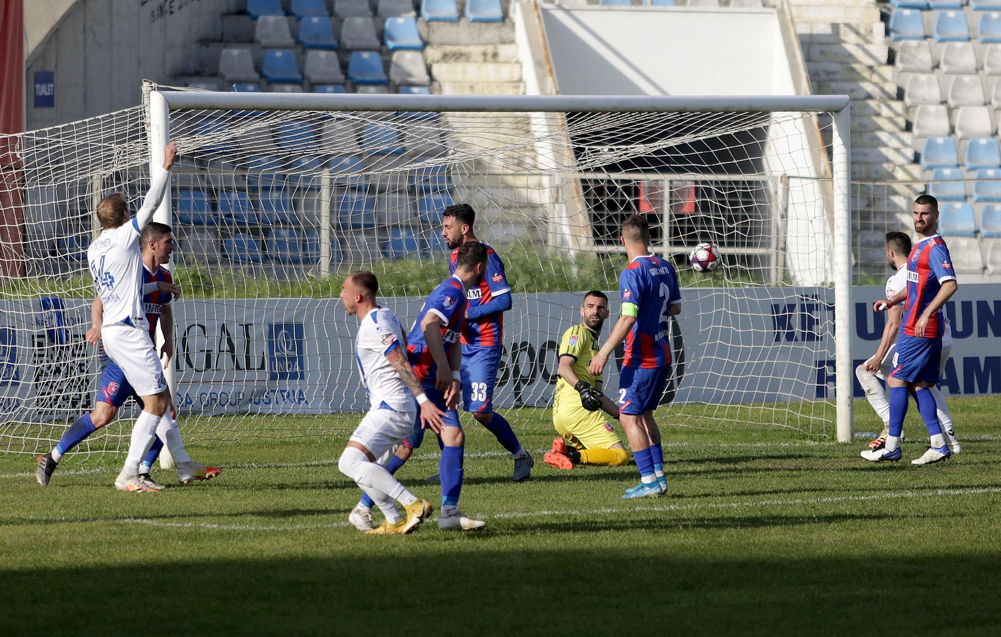 Idriz Batha përjashtimi i madh, FSHF analizon goleadorët e Superiores