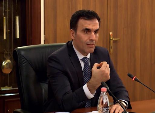 Olsian Çela kërkesë në ILD: Të nisin hetimet për 3 prokurorë të Dibrës, mes tyre dhe drejtuesi