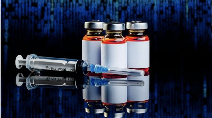 CDC studion inflamacionin e muskujve të zemrës tek disa të rinj, pas vaksnimit