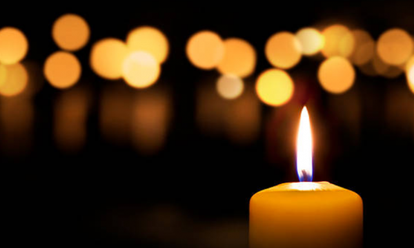 Tragjedi në familjen gjilanase, vdesin tre anëtarë në Shqipëri, dyshohet se u helmuan nga ushqimi