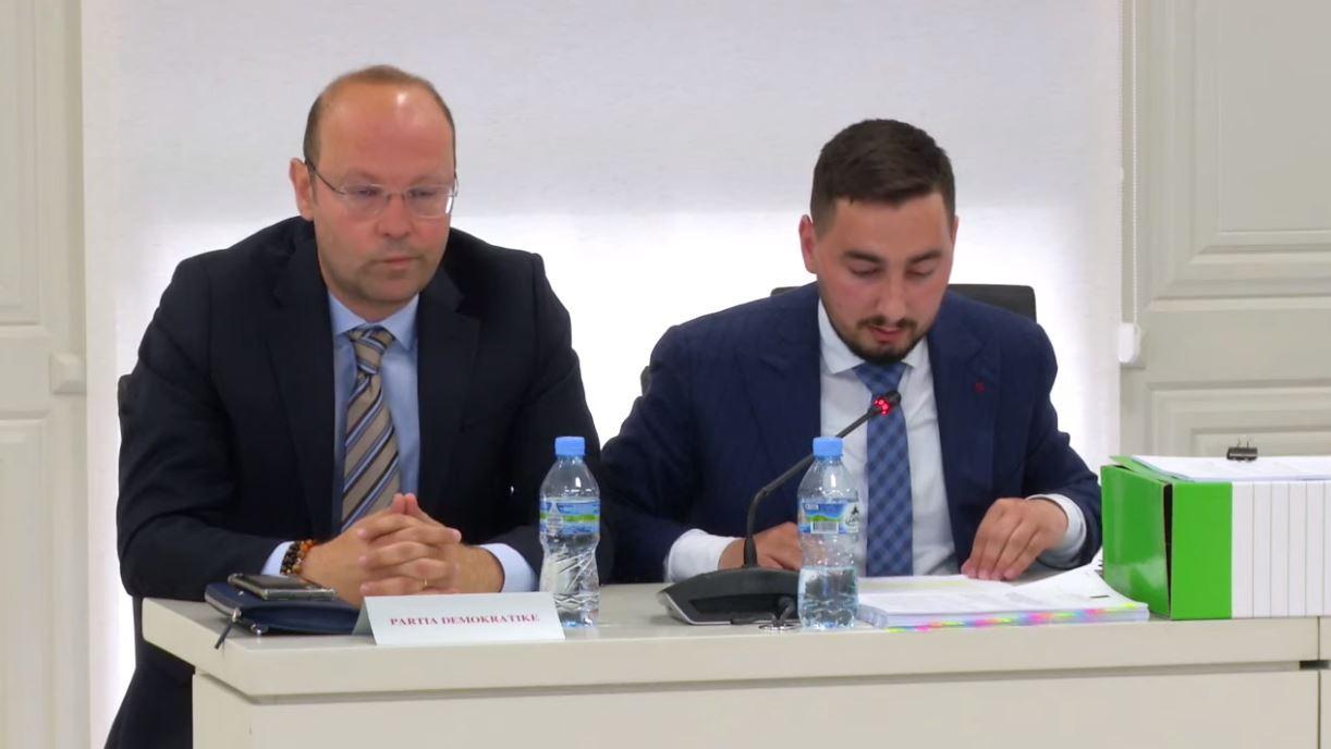 PD paraqet provat në KAS përpërsëritjen e zgjedhjeve në Berat: Votat u blenë me 50 mijë lekë