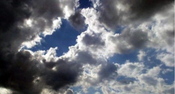 Parashikimi i motit, si do të ndryshojnë temperaturat ditën e sotme