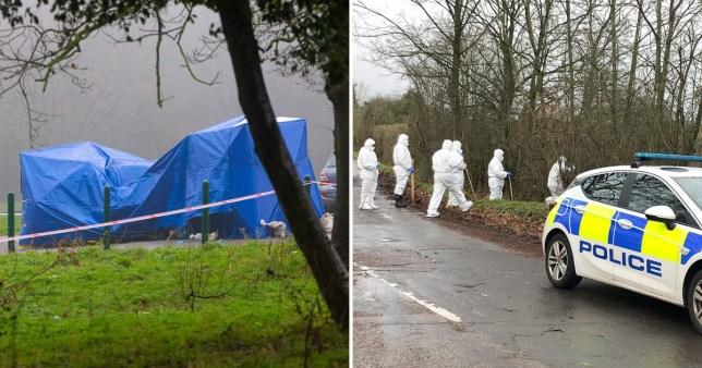 Në makinë kishte shqiptarin e vrarë me thikë, 31-vjeçari në Londër: S'e di ç'ndodhi, jam i pafajshëm
