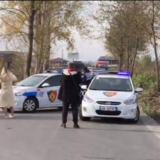 Gjendet një person i vrarë më armë zjarri në Shkodër
