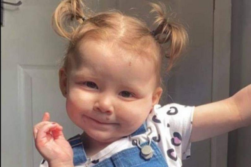 Tragjike: Gëlltiti baterinë nga telekomanda e televiziorit, ndërron jetë 2-vjeçarja