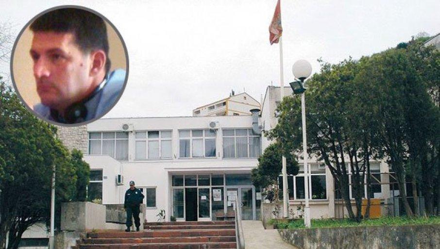 Zhdukja e shefit të anti-drogës në Mal të Zi: Merrte përqindje për lëndët e trafikuara, Elezoviç në dijeni të arrestimit