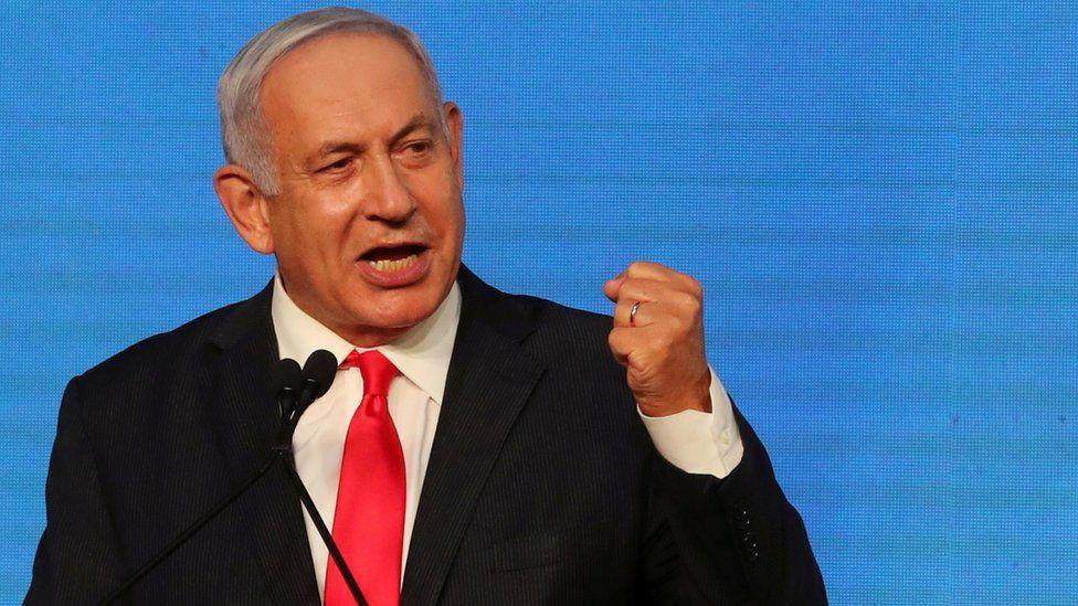 Netanyahu synon të bllokojë formimin e qeverisë së re: Ata janë të majtë të rrezikshëm