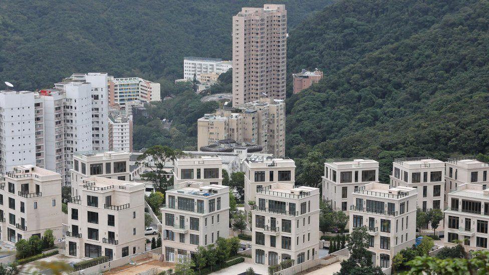 Rekord në Hong Kong, një vend parkimi u shit 1.3 milion dollarë