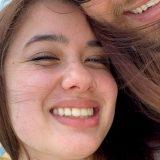 Krimi që tronditi Greqinë, nëna e Carolinës: Ai më mori vajzën, nuk do e lejoj të më marrë dhe mbesën