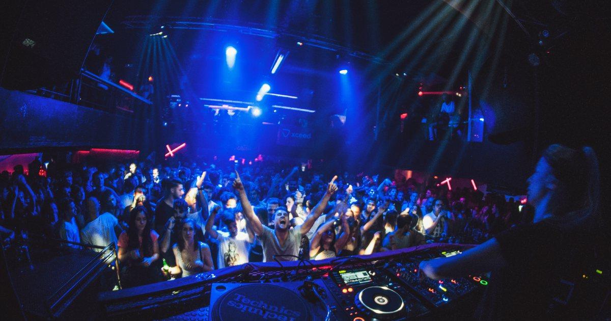 Spanja lehtëson masat anti-Covid, rihap klubet e natës