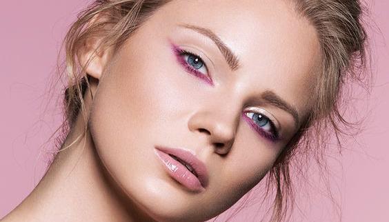 Trendi më i ri i make up-it që do ta adhurojnë të gjithë