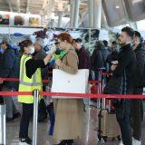 """Mbaroi afati i lëvizjes së lirë, Italia sot mbylli """"kufirin"""", kategoritë që lejohen të udhëtojnë"""