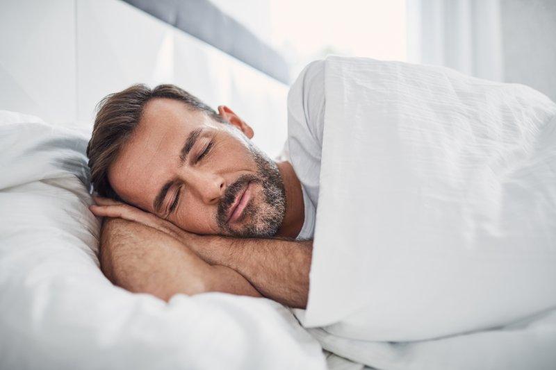 Sëmundjet të cilat kanë nevojë për gjumë që të kalojnë sa më shpejt