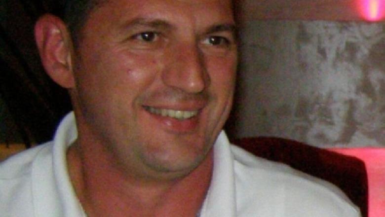 Polumbarët po e kërkojnë përgjatë Bunës, shefi i anti-drogës në Ulqin mund të jetë i përfshirë në trafikun e drogës