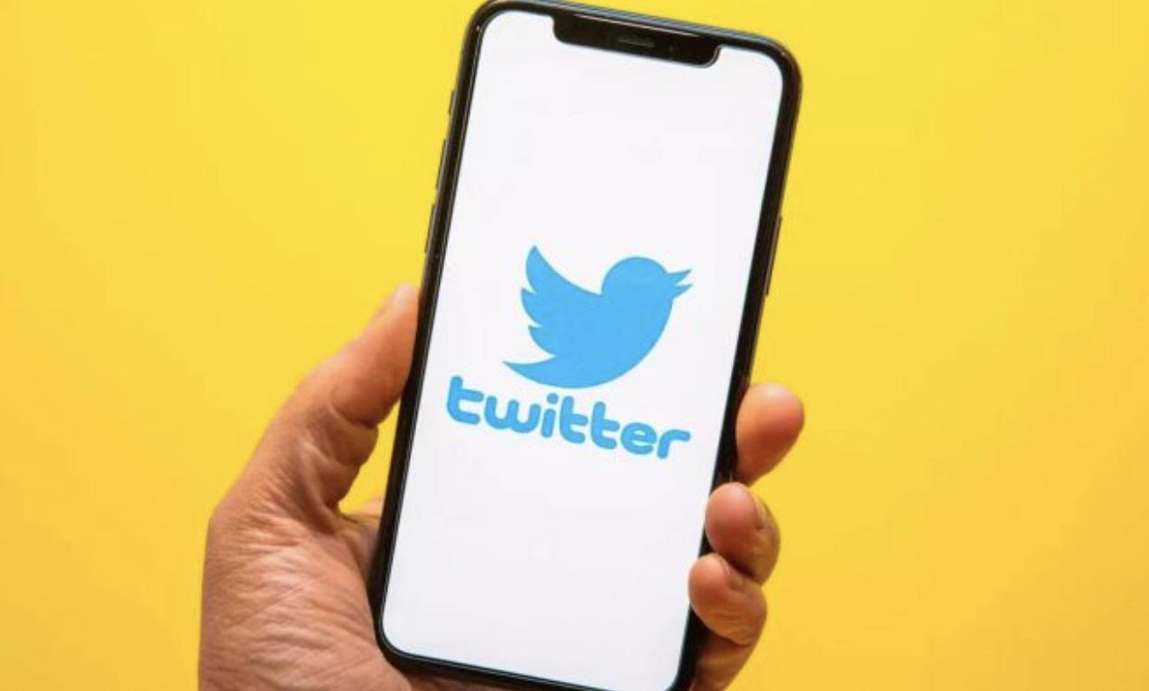 Twitter u jep përdoruesve të tij një mundësi të re për të pasur fitime