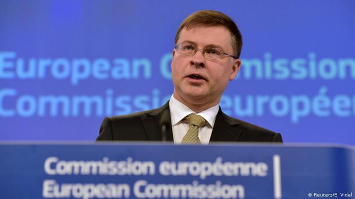 Shtetet e BE mund të hyjnë në borxhe edhe për 2022