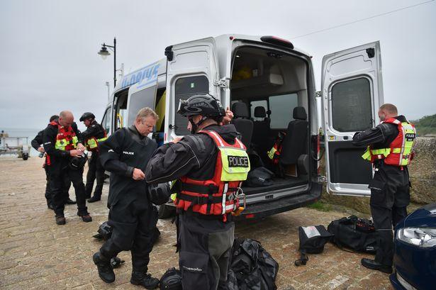 Me granata tymi, bojë dhe autopolantë me vete, 7 të arrestuar pranë Samitit të G7
