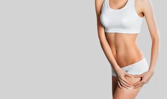 Dy arsyet që nuk bini në peshë, edhe pse nuk hani shumë