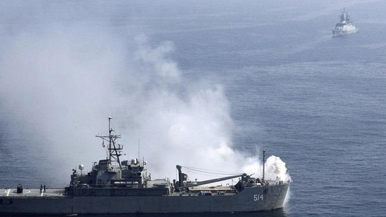 Bomba ruse në Detin e Zi, Moska akuzon, përgjigjet Britania, Ukraina: Të ndërhyjë NATO