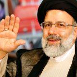 Faqet e internetit të medias shtetëtore iraniane bllokohen nga Shtetet e Bashkuara