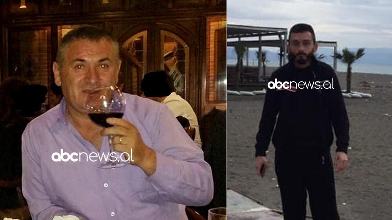 Përplasja me armë në Velipojë, këta janë dy nga viktimat që s'u mbijetuan plumbave për shezlongët