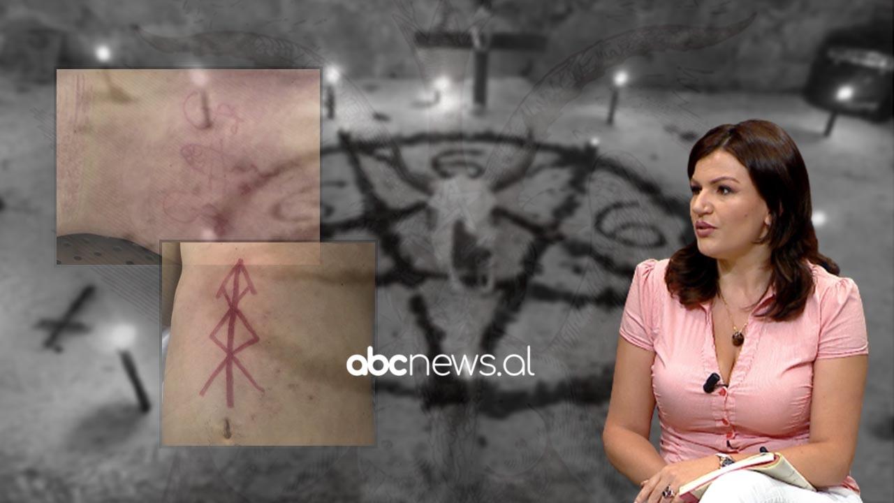 """""""Ritualet nuk janë bërë vetëm një herë"""", vdekja misterioze e vajzës në Tiranë: Pse kanë dashur ta eliminonin"""