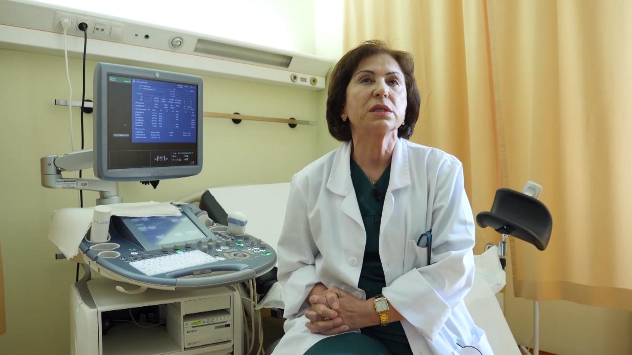 Hipertensioni prek rreth 8% të grave shtatzëna, mjekët: Nëse s'trajtohet, rrezikon nënën e beben