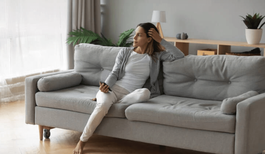 Pesë zakone të njerëzve që gjithmonë kanë një shtëpi të pastër