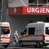 Eurostat: Që nga nëntori Shqipëria me rritjen më të lartë të vdekjeve në Europë