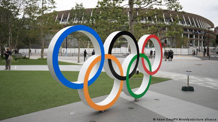 Tokio: 10.000 vullnetarë anulojnë pjesëmarrjen në Olimpiadë