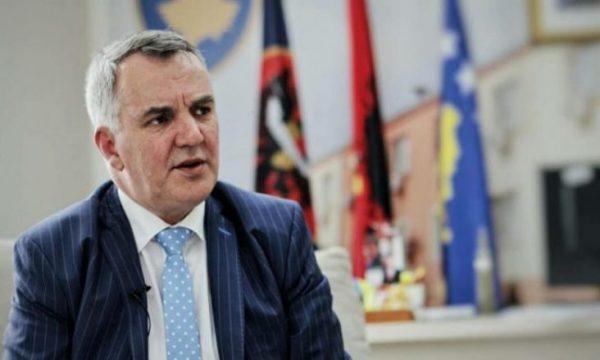 400 kg kokainë nga Amerika Latine në Kosovë, kreu i Lipjanit: Pse s'u sekuestrua në Shqipëri?