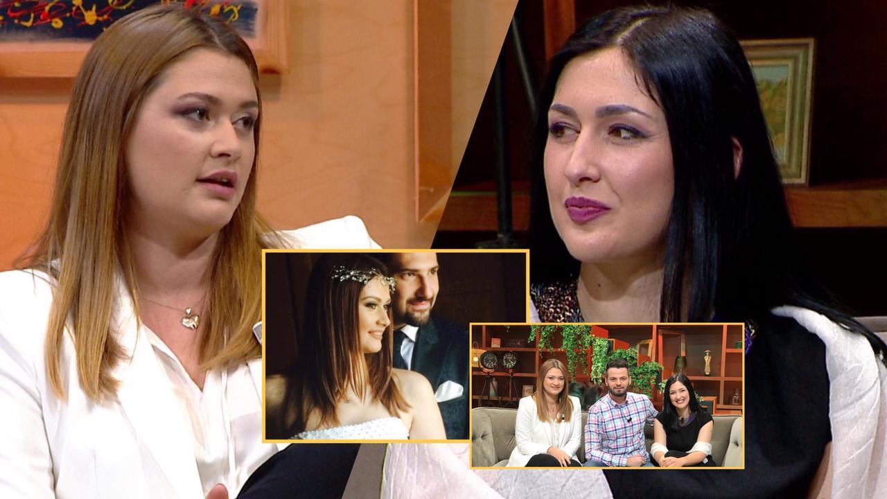 """Rikthehet në """"Big Brother"""" personazhi aq i dashur, Neda? E motra, Simona: Një krenari e madhe"""