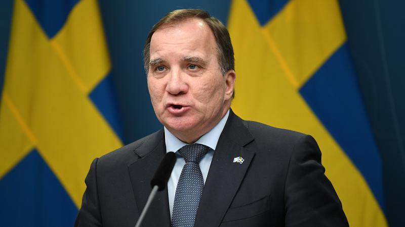 Suedia në krizë politike, e majta braktis qeverinë