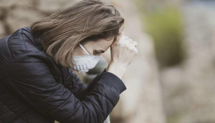 Covid-19 shton depresionin në vend, rritet ndjeshëm konsumi i qetësuesve