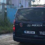 Pas sherrit një person në Tropojë tenton të qëllojë me thikë 46-vjeçarin, ai e plagos me kallashnikov