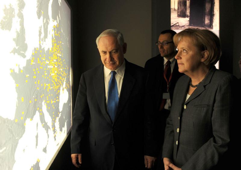 Çfarë do të thotë për BE-në periudha post-Netanyahu?