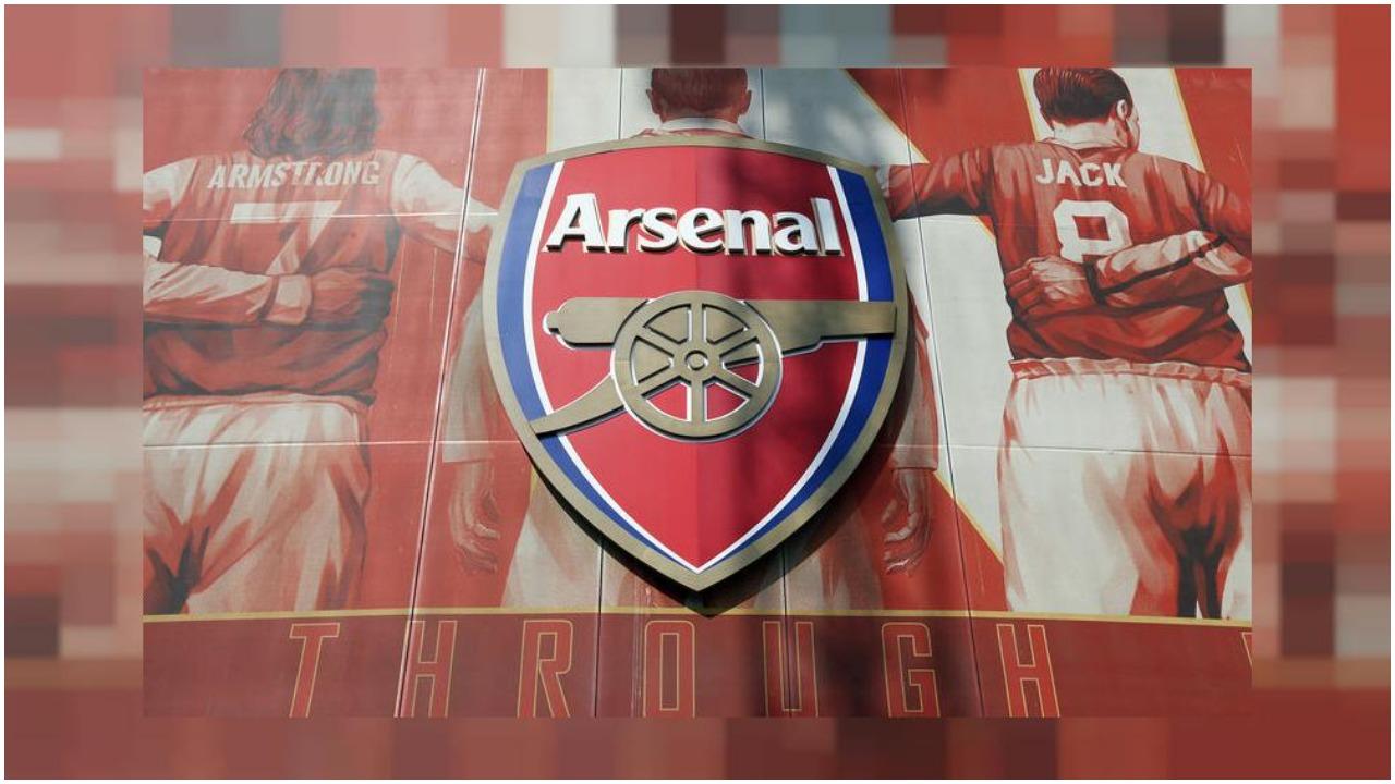 80 milion € për një mesfushor, Arsenali nxjerr 6 lojtarë në shitje