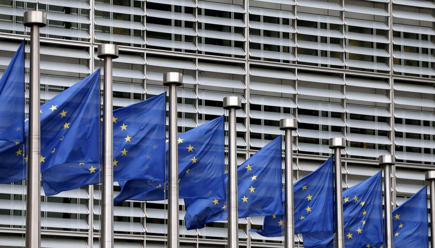 BE shpresë Tiranës e Shkupit për negociatat, ekspertët: Sinjale të mira nga Biden